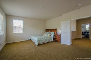 Photo 13: SAN MARCOS House for sale : 5 bedrooms : 3425 Arborview Drive