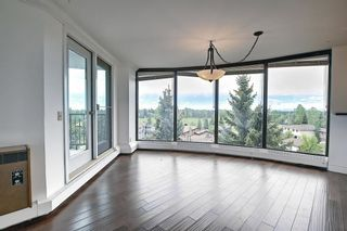 Photo 12: 162 10 Coachway Road SW in Calgary: Coach Hill Apartment for sale : MLS®# A1116907