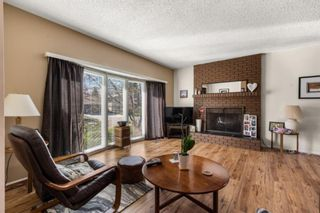 Photo 9: 6 Westhill Crescent: Didsbury Detached for sale : MLS®# A1105077