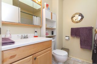 Photo 21: 10 Quincy St in : VR Hospital House for sale (View Royal)  : MLS®# 859318
