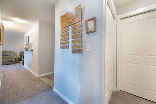 Photo 15: 1212 1212 Tuscarora Manor NW in Calgary: Tuscany Apartment for sale : MLS®# A1082595