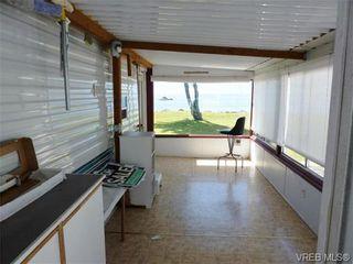 Photo 10: 81 7899 West Coast Rd in SOOKE: Sk Kemp Lake Recreational for sale (Sooke)  : MLS®# 643704