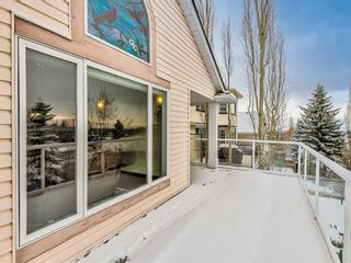 Photo 21: 2269 Sirocco Drive SW in Calgary: Signal Hill Detached for sale : MLS®# A1068949