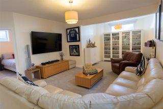 Photo 19: 5309 57 Avenue: Stony Plain House for sale : MLS®# E4243740