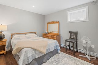 Photo 27: 596 Highway 329 in Fox Point: 405-Lunenburg County Residential for sale (South Shore)  : MLS®# 202124313