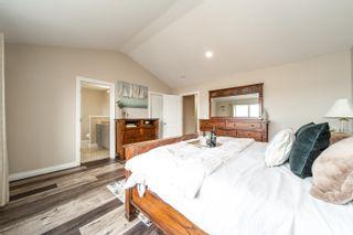Photo 21: 7112 SUMMERSIDE GRANDE Boulevard in Edmonton: Zone 53 House for sale : MLS®# E4262162