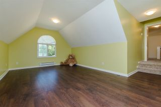 Photo 12: 34240 HARTMAN Avenue in Mission: Mission BC House for sale : MLS®# R2186450