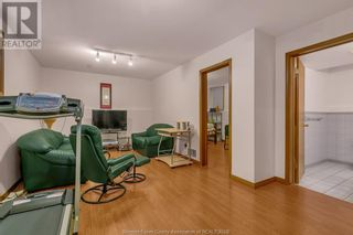 Photo 20: 638 Mckay AVENUE in Windsor: House for sale : MLS®# 21017569