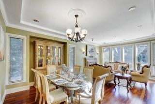 """Photo 13: 1163 W 39TH Avenue in Vancouver: Shaughnessy House for sale in """"SHAUGHNESSY"""" (Vancouver West)  : MLS®# R2598783"""