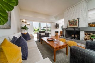Photo 5: 4162 MUSQUEAM DRIVE in Vancouver: University VW House for sale (Vancouver West)  : MLS®# R2476812