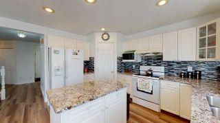 Photo 7: 15608 67 Street in Edmonton: Zone 28 House for sale : MLS®# E4224517