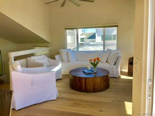 Photo 8: SOLANA BEACH Townhouse for rent : 2 bedrooms : 330 Shoemaker Ct.