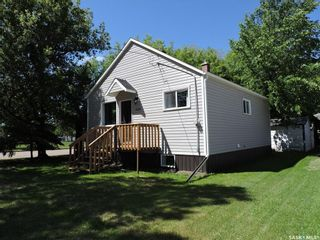 Photo 27: 328 2nd Avenue North in Yorkton: North YO Residential for sale : MLS®# SK813160