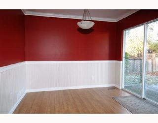 Photo 4: 24845 118A Avenue in Maple_Ridge: Websters Corners House for sale (Maple Ridge)  : MLS®# V675968