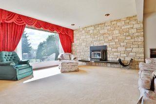 Photo 4: 116 Huntford Road NE in Calgary: Huntington Hills Detached for sale : MLS®# A1147391