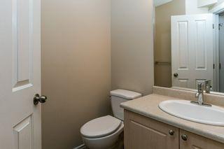 Photo 4: 19 VAUGHN Avenue: Spruce Grove House Half Duplex for sale : MLS®# E4232978
