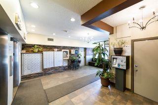 Photo 27: 1206 9710 105 Street in Edmonton: Zone 12 Condo for sale : MLS®# E4232142