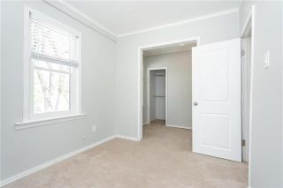 Photo 16: 366 Morley Avenue in Winnipeg: Fort Rouge Residential for sale (1Aw)  : MLS®# 1912402