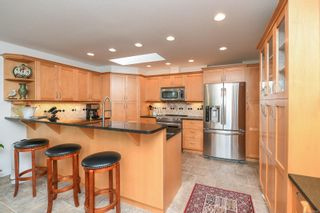 Photo 2: 3448 Crown Isle Dr in : CV Crown Isle House for sale (Comox Valley)  : MLS®# 860686