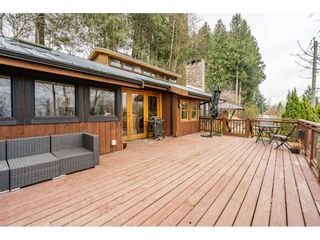Photo 29: 5850 JINKERSON Road in Chilliwack: Promontory House for sale (Sardis)  : MLS®# R2548165