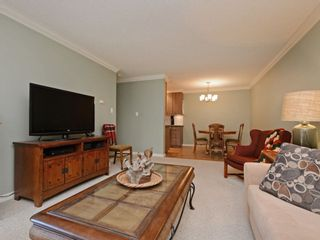 """Photo 4: 501 7151 EDMONDS Street in Burnaby: Highgate Condo for sale in """"BAKERVIEW"""" (Burnaby South)  : MLS®# R2291687"""
