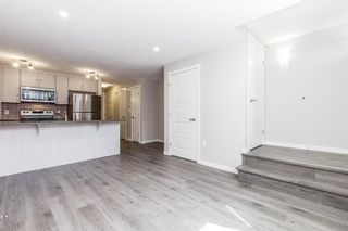 Photo 8: 1910 7451 Falconridge Boulevard NE in Calgary: Martindale Row/Townhouse for sale : MLS®# A1109928