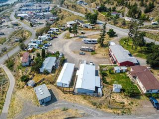 Photo 23: 3 760 MOHA ROAD: Lillooet Manufactured Home/Prefab for sale (South West)  : MLS®# 163465
