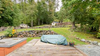 Photo 18: 47913 HANSOM Road in Chilliwack: Chilliwack River Valley House for sale (Sardis)  : MLS®# R2622672
