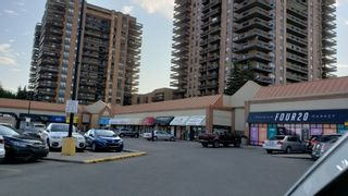 Photo 2: : Commercial for sale (S.W CALGARY)