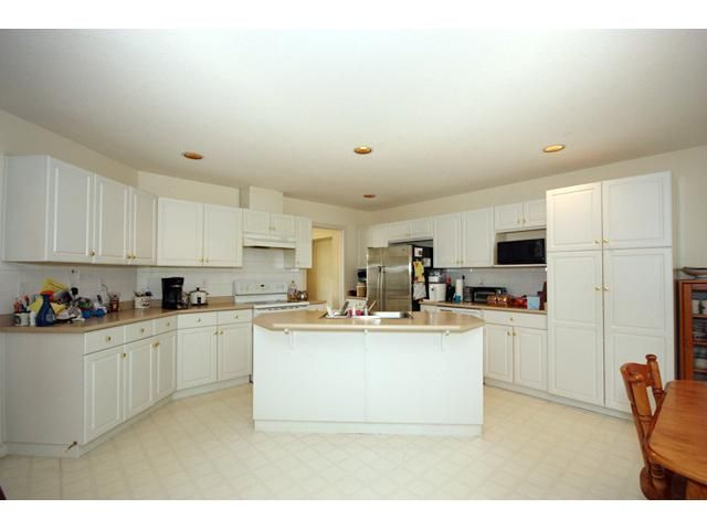 Photo 2: Photos: 1482 GALETTE Place in Coquitlam: Hockaday House for sale : MLS®# V890461