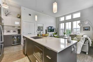 Photo 3: PH12 1770 Richter Street in Kelowna: Kelowna South House for sale (Central Okanagan)  : MLS®# 10214593