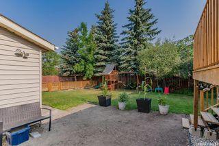 Photo 28: 247 Davies Road in Saskatoon: Silverwood Heights Residential for sale : MLS®# SK866077