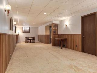 Photo 33: 119 OAKFERN Road SW in Calgary: Oakridge House for sale : MLS®# C4185416