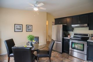 Photo 16: 119 Hall Crescent in Saskatoon: Dundonald Residential for sale : MLS®# SK846316