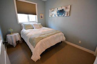 Photo 9: 11020 108 Street in Fort St. John: Fort St. John - City NW House for sale (Fort St. John (Zone 60))  : MLS®# R2178999