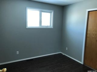 Photo 7: 24 Wynn Place in Yorkton: Weinmaster Park Residential for sale : MLS®# SK813941