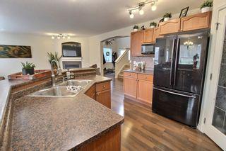 Photo 7: 37 LAMPLIGHT Cove: Spruce Grove House for sale : MLS®# E4266184