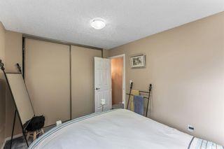 Photo 27: 21 Tararidge Drive NE in Calgary: Taradale Detached for sale : MLS®# A1088831