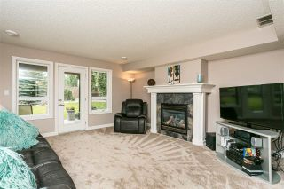 Photo 31: 83 52304 RGE RD 233: Rural Strathcona County House for sale : MLS®# E4225811