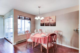 Photo 12: 202 7465 SANDBORNE Avenue in Burnaby: South Slope Condo for sale (Burnaby South)  : MLS®# R2571525