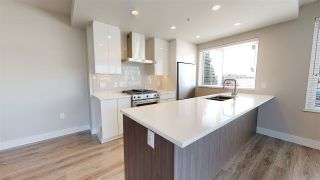 """Photo 5: 212 1496 CHARLOTTE Road in North Vancouver: Lynnmour Condo for sale in """"The Brooklynn"""" : MLS®# R2569312"""
