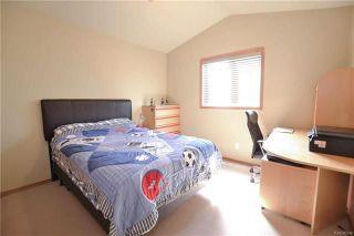 Photo 8: 18 Princewood Road in Winnipeg: Linden Woods Residential for sale (1M)  : MLS®# 1818768