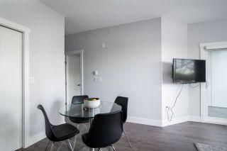 """Photo 15: 506 22315 122 Avenue in Maple Ridge: East Central Condo for sale in """"Emerson"""" : MLS®# R2495481"""