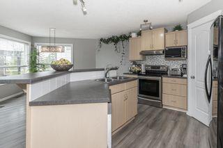 Photo 9: 408 86 Street in Edmonton: Zone 53 House for sale : MLS®# E4261895