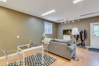 """Photo 18: 632 CHAPMAN Avenue in Coquitlam: Coquitlam West House for sale in """"COQUITLAM WEST"""" : MLS®# R2015571"""