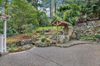 Photo 38: 3565 Hammond Bay Rd in : Na Hammond Bay House for sale (Nanaimo)  : MLS®# 858336