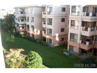 Photo 1:  in VICTORIA: Vi Burnside Condo for sale (Victoria)  : MLS®# 382946