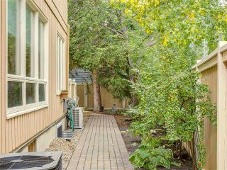 Photo 43: 308 COACH GROVE Place SW in Calgary: Coach Hill House for sale : MLS®# C4064754