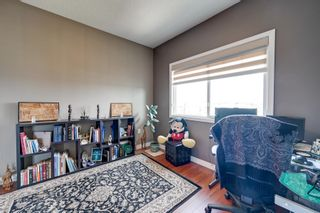 Photo 11: 409 7021 SOUTH TERWILLEGAR Drive in Edmonton: Zone 14 Condo for sale : MLS®# E4259067