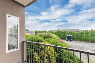 Photo 19: 104 280 S Dogwood St in : CR Campbell River Central Condo for sale (Campbell River)  : MLS®# 882348